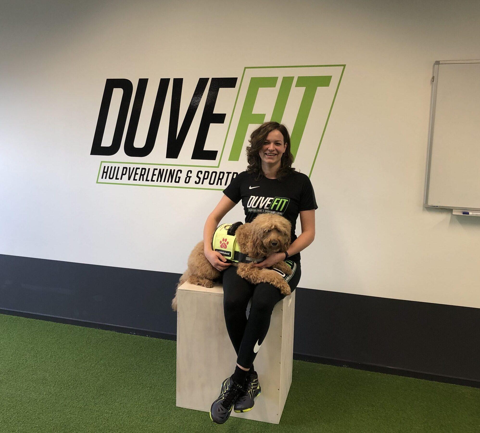 Duvefit-hulpverlening-personaltraining