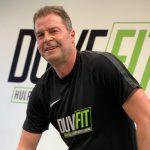 Duvefit Goes, bewegen goes, personal training goes, personal training, sporten goes, bewegen goes, training goes, begeleiding, trainers, Duvefit personal training